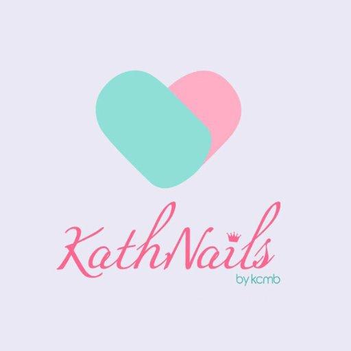 KathNails by KCMB