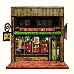 The Bookstore Plus