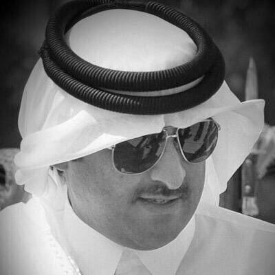 ناصر الكواري ™🏆