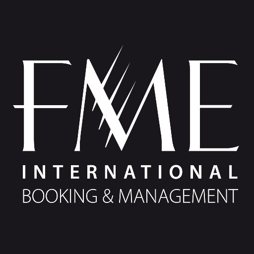 FME Booking Frero