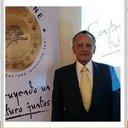 ANTONIO LÓPEZ GARCÍA (@1958LPZ) Twitter