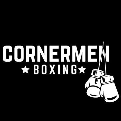 The Cornermen