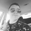 Dustin Gregory - @dustingregory80 - Twitter