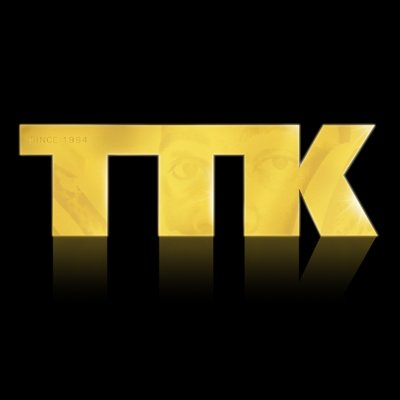 TTK ( GOTTKGO)   Twitter 1200f1fccc