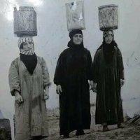 نجلاء #درعا (@najlaaasyra )