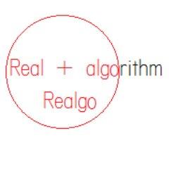 オンライン数学教育のリアルゴ学習会