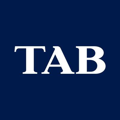 @TAB_Sport