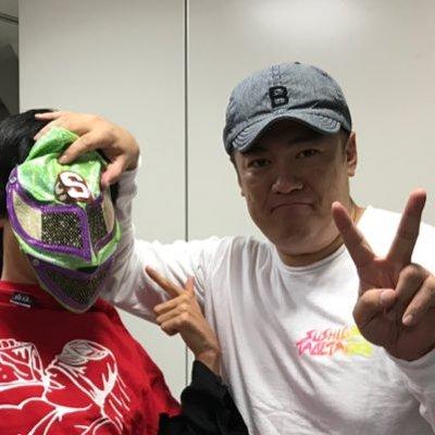 しれっとAbemaTV生中継が決まってた。 ddtpro 「赤井沙希プロデュース興行『DDT collection』」3.14新宿FACE @AbemaTV で3/14 18:00から放送 https://t.co/jYbwVL2l4C