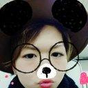 rikuto (@03130313a) Twitter