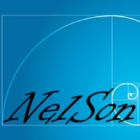 Nelson-software