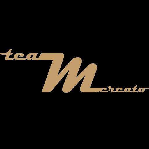 Team Mercato