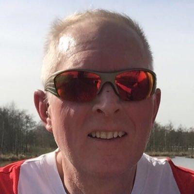 Rick Brouwer