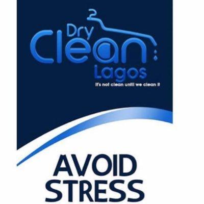 Graduate Recruitment at Dryclean Lagos
