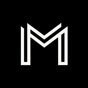 Mannon's Twitter Profile Picture