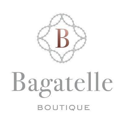 @bagatelleboutiq