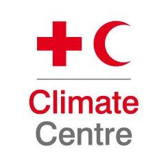 Afbeeldingsresultaat voor climatecentre
