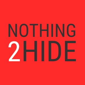 Nothing2Hide