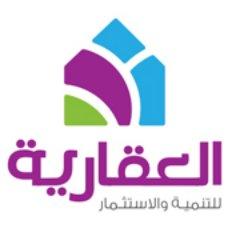 @ElAkareya