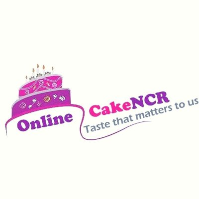 Outstanding Online Birthday Cake On Twitter You Can Give Him A Nice Surprise Funny Birthday Cards Online Overcheapnameinfo