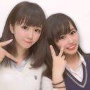 yuuri (@0123yuuri) Twitter