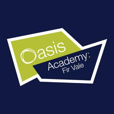 Poista Oasis dating profiiliOlen seurustellut tyttö 4 vuotta