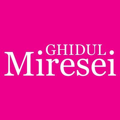@ghidulmiresei