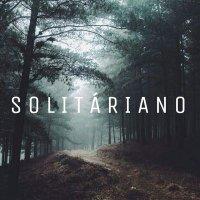 solitáriano