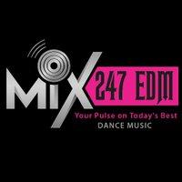 Mix 247 EDM Playlist
