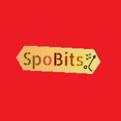 SpoBits