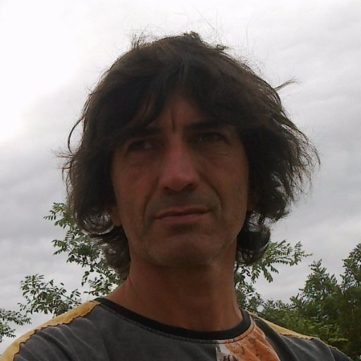 Jordi Castellsagué