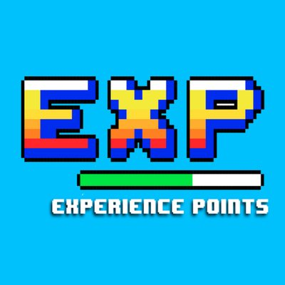 experience points expmusicband twitter