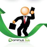 Dominus Tech ERP
