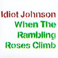 Idiot Johnson (@idiotjohnson )