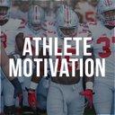 Athlete Motivation (@TeamAthleteLife) Twitter