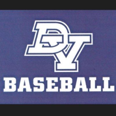 Deer Valley Baseball (@DVHS_SkyhawksBB) Twitter profile photo