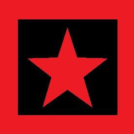 Neue Rote Fahne (@Neue_Rote_Fahne)   Twitter