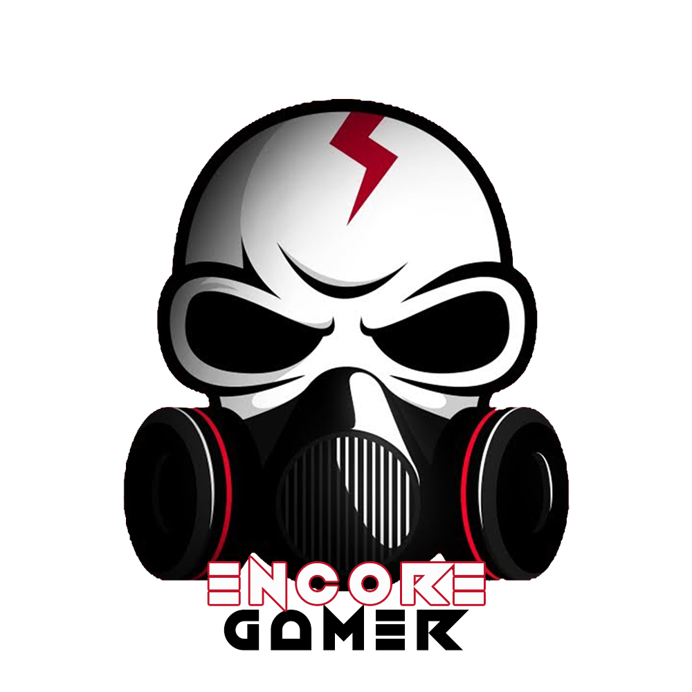 Encore Gamer On Twitter I Liked A At Youtube Video Httpst