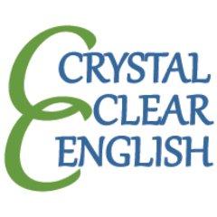 CrystalClearEnglish