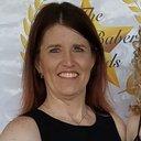 Tracy Barton Hudack - @tahudack - Twitter