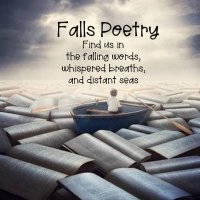 FallsPoetry