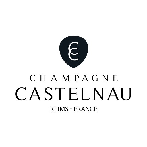 @Champ_Castelnau