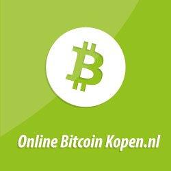 Online Bitcoin Kopen Bitcoin Kopen Twitter -