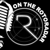 On The RotoRadar