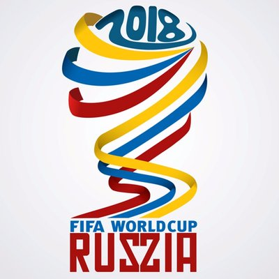 fifa2018worldcup on Twitter: