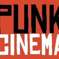 Punk Cinema | Social Profile