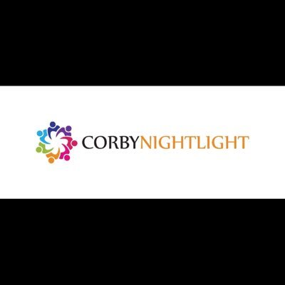 Image result for corby nightlight