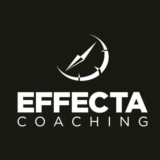 @EffectaCoaching