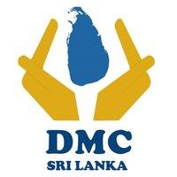 DMC-Sri Lanka
