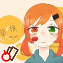 RANGO_chan