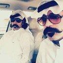 بشار الحويطي (@05CIrKkpoV8Fjh9) Twitter